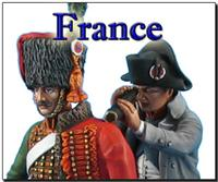 54mm French