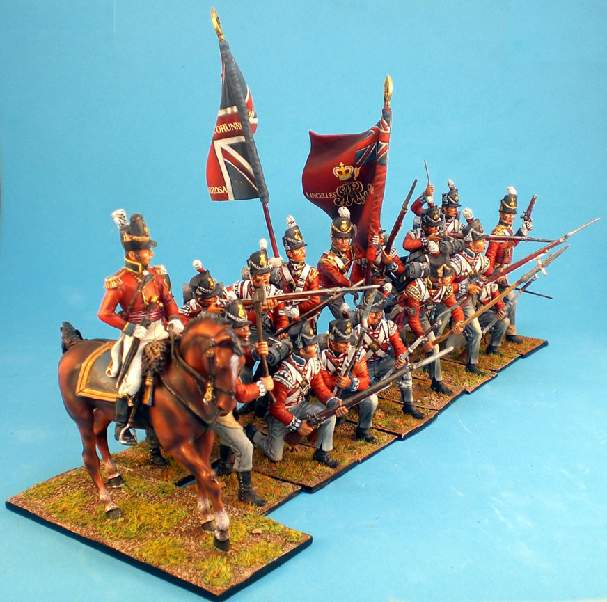[Liens] Armées napos d'autres joueurs - Page 2 British%20guards%20diagonal%20line