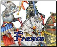 Kingdom of France