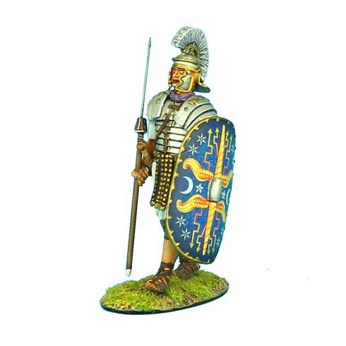 Roman Praetorian Guard | www.pixshark.com - Images ...