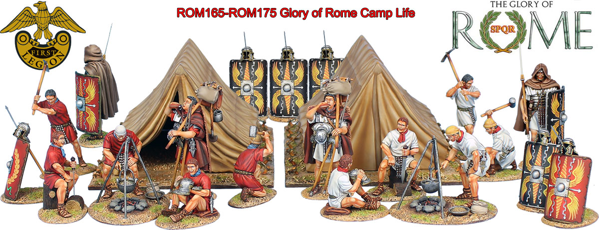 the early life and people of rome For wealthy romans, life was good they lived in beautiful houses – often on the hills outside rome, away from the noise and the smell they enjoyed an extravagant.