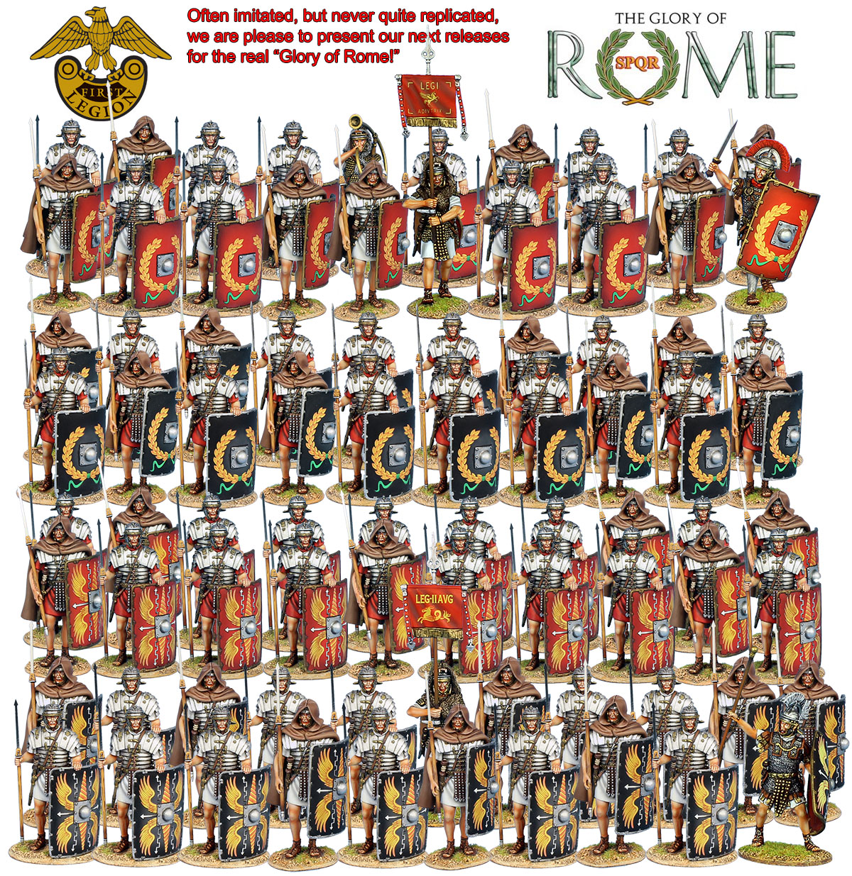 Roman-emperors porngirlphoto exploited butt