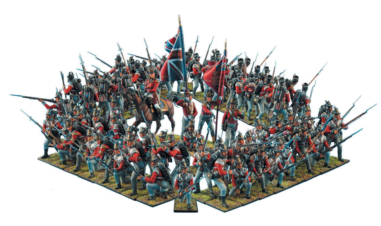 Britian Toys 51