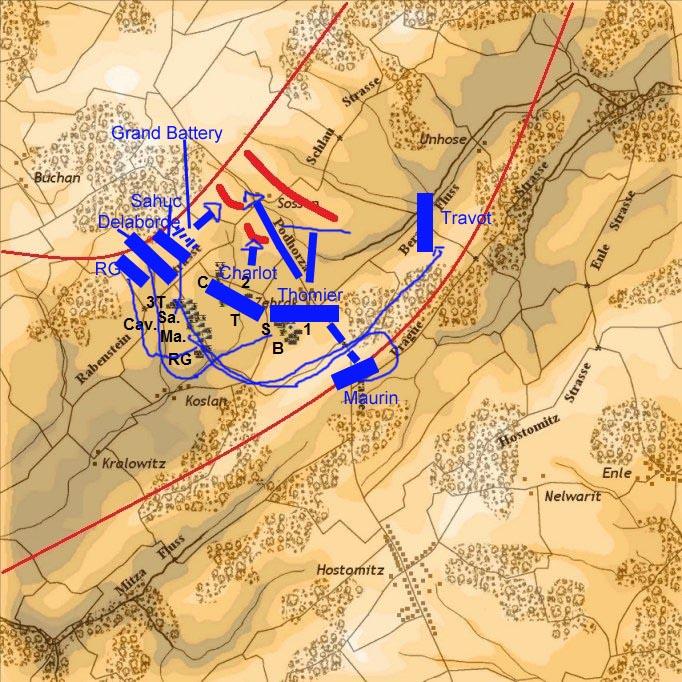The Bloody Battle of Vimeiro - Take 2 Vimeiro2_fr