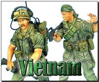 1:35th Vietnam Kits