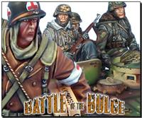 60mm Battle of the Bulge