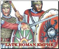 Late Roman Empire