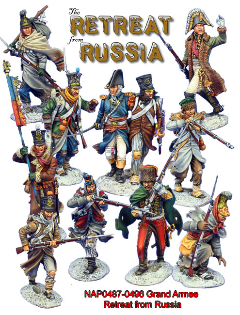 Figures Russian Russia To 114